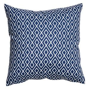 2 H&M cushion covers. Brand new